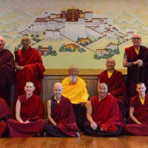 Oct 31 Sangha small.jpg