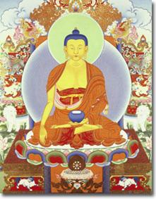 buddhism samyeling org